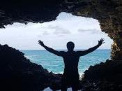 Vamos Cueva Animales-Planta!!!