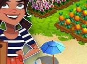 FarmVille Tropic Escape v1.77.5546 Infinite Gems Money