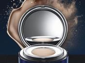 Skin Caviar Essence-in-Foundation, base maquillaje compacta agua caviar