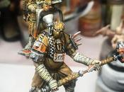 Stig Shambler Cawdor Mohand_art