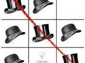 Libro Tres sombreros copa [PDF] [EPUB]