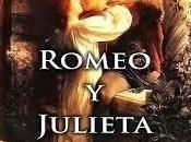 Libro Romeo Julieta [PDF] [EPUB]