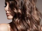 Trucos para volumen cabellos finos