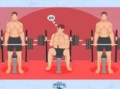 mayores expertos entrenamiento fuerza...