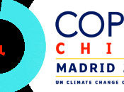 Hace falta Educación Formación para Actuar Lucha contra Cambio Climático