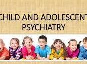 Faltan pediatras, faltan psiquiatras infantiles