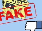 Marca Personal: mejor garantía contra Fake