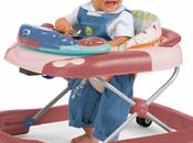 principales beneficios andador para bebés andador.eu