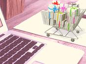 Vender internet tienda online