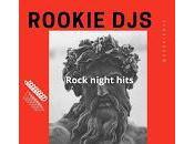 Rookie Costello Club
