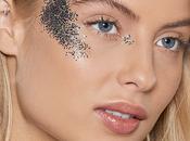 Cinco productazos para conseguir piel ultra luminosa esta Navidad