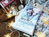 romance: noche Navidad