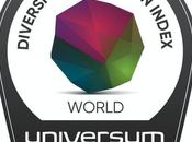 Schneider Electric, entre empresas diversas inclusivas mundo, según Universum