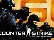Counter-Strike: Global Offensive, legendario shooter asegura mucha acción