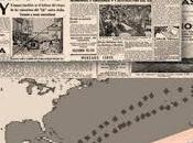 Cuando Segunda Guerra Mundial llegó costas venezolanas