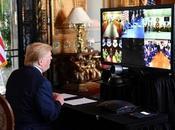 """#DonaldTrump sintió """"honrado"""" haber participado pobre angelito #Cine #Navidad"""