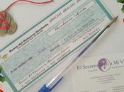 Cheque Abundancia Diciembre 2.019