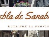 Ruta provincia Zamora: ¿Qué Puebla Sanabria?