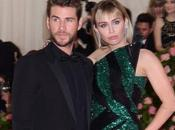 Miley Cyrus Liam Hemsworth llegan acuerdo divorcio