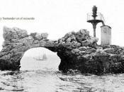 Isla Horadada