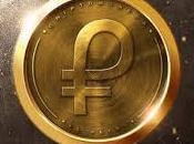 #Petro: duda mejor #inversion para este 2020 #Criptomonedas #Economia #Finanzas #Dolar #Inversiones #Sunacrip ENTERATE AQUI: