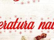 ¿Cuánto sabes literatura navideña?