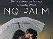 buscaré siempre N.Q. Palm
