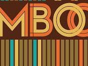Limboos shot (2019)