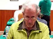 José Luis Fernández, brillante campeón Edición Torneo Navidad Fundación CajaCanarias