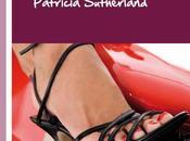 Princesa-Patricia Sutherland