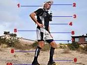 "Análisis equipamiento Isostar Desert Marathon Running Alone (II) Post Comments Camiseta RaidLight Performer Pantalon Klassic Training Week Semana) Quedada ""Desértica"" domingo junio"