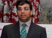 Anand gana octavo magistral León