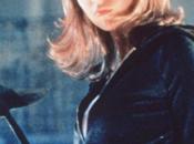 Buffy, temporadas 1-3: Bienvenido 'Boca Infierno'