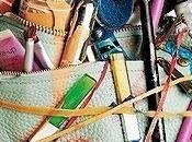 Revisando cosmetiquero: queda, debemos comprar