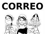 Correo black