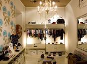 Descubriendo tiendas: Viste Cuentos