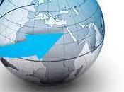 Como inicio Normas Internacionales Financieras NIIF NIAS BAVENNIF)
