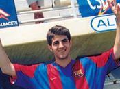 ¿Fichaje Cesc Fábregas Barcelona?