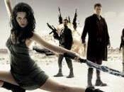 Sesión tarde: Serenity (Joss Whedon, 2005)