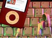 Acceder música desde cualquier dispositivo lugar