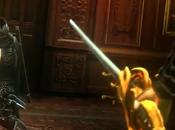 Trailer Ninja Gaiden