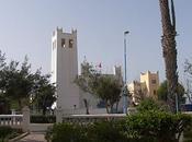 Sidi Ifni