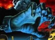 "Crítica: maldición Frankenstein"""