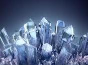 Cristales vidrios
