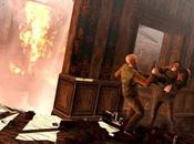 2011: Trailer gameplay Uncharted Drake's Deception