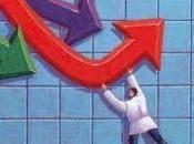 Cinco Pasos para Organizar Empresa…y Reducir Costos Operacionales