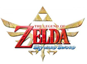 2011: Nuevo trailer Legend Zelda: Skyward Sword