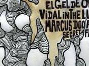 Concurso Onán Marcus Secret Family