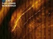 KONITZ: Kontiz-Dave Liebman-Richie Beirach: Knowinglee.