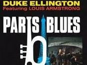 BSO: Paris Blues Duke Ellington
